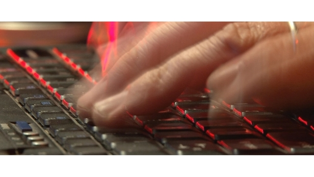 Local woman loses $50k in online romance scam