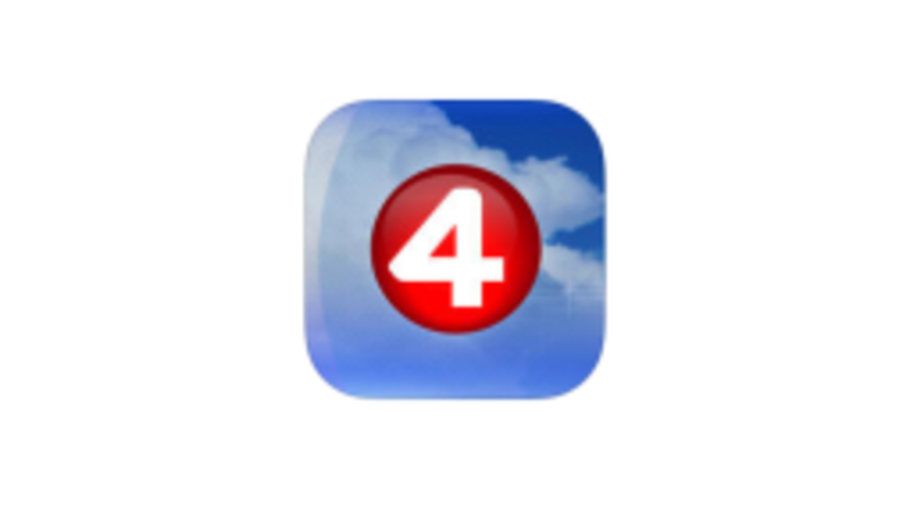 download the free 4 warn weather app