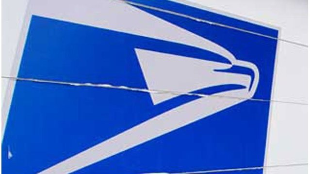 Postal employees see 40 percent reduction in dog attacks