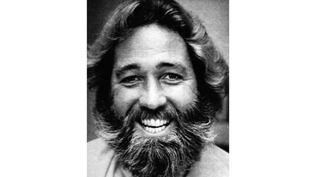 TV star 'Grizzly Adams' Dan Haggerty dead at age 74