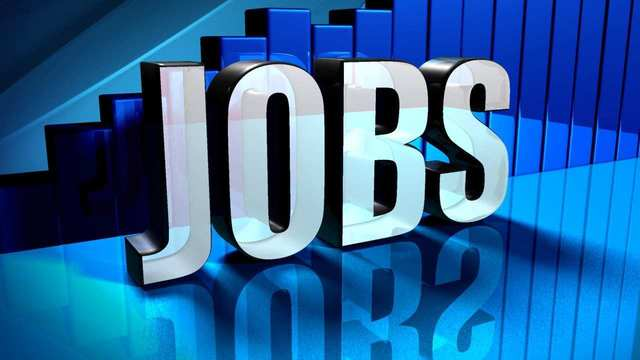 KeyBank to hold career fair in Lockport on Friday