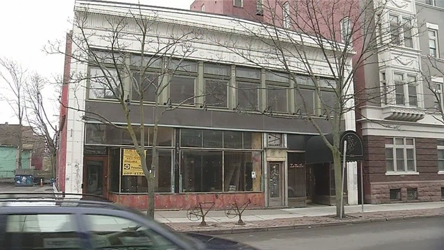 Restaurant planned for Allentown asked to close earlier than other businesses