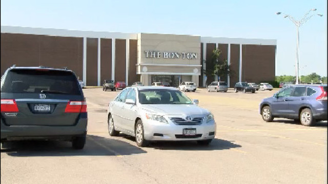 Developers plan to transform Eastern Hills Mall site