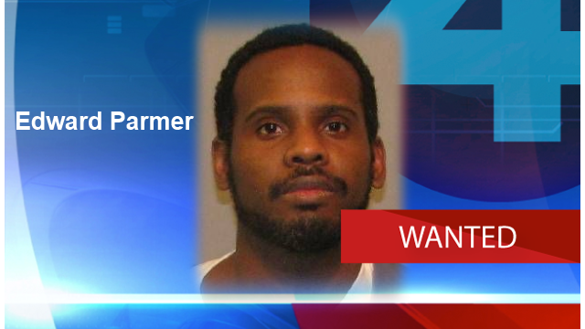 Authorities looking for man in Niagara County on drug charges
