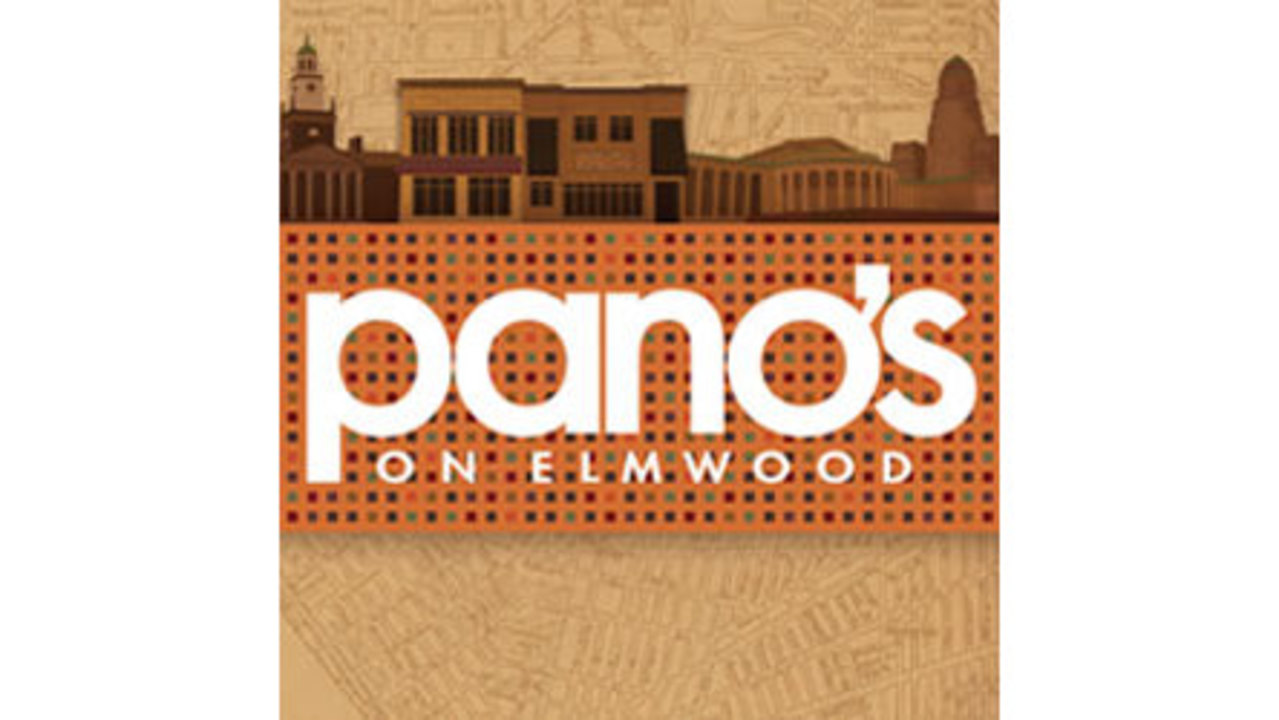 Pano's to reopen on June 25