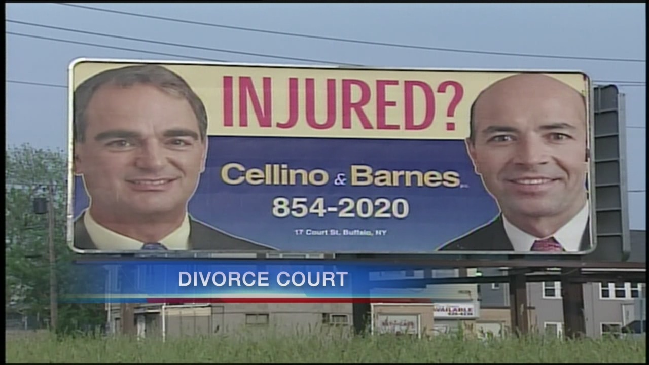 up barns splitting are split have huffpost york iconic barnes us and entry attorneys new cellino injury
