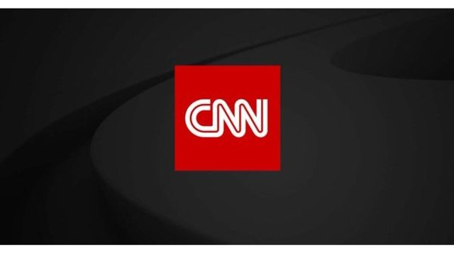 CNN offices in NY evacuated due to suspicious package
