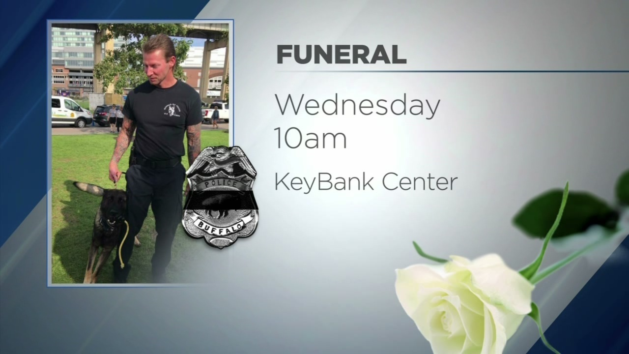 What you need to know for officer lehners funeral izmirmasajfo