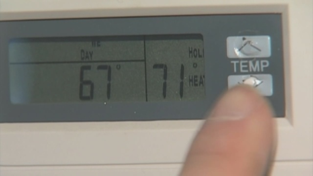 $3 million available to help those in need of an air conditioner
