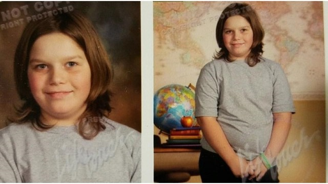 UPDATE: Missing 11-year-old girl has been located