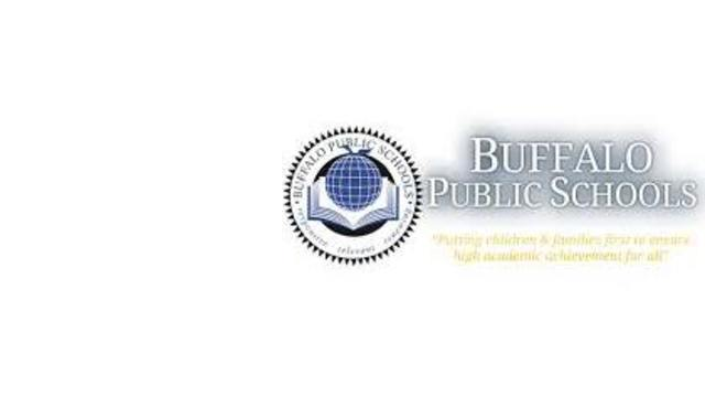 All Buffalo City School District after-school activities canceled for Friday