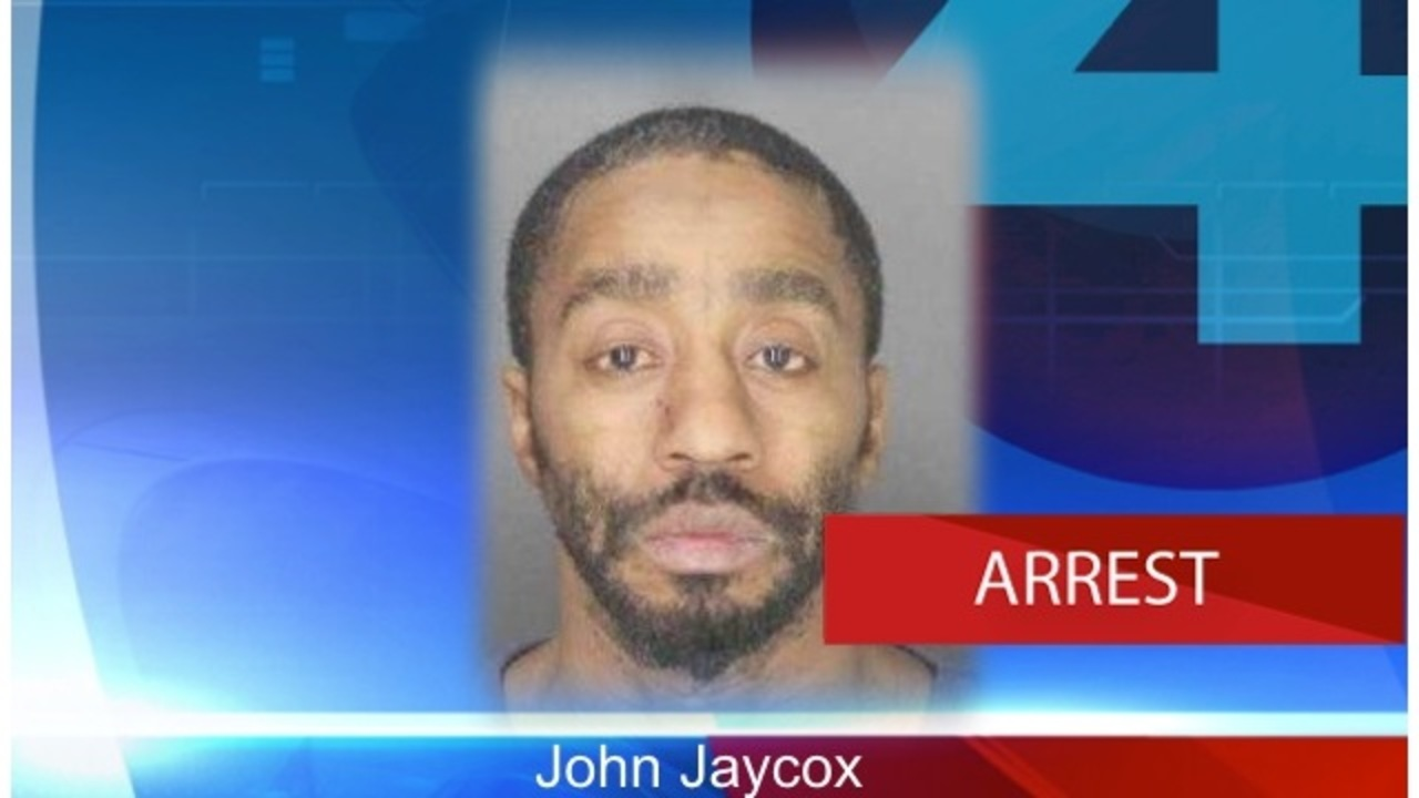 buffalo man facing attempted murder charges for attack on chocolate shop worker headed to grand jury