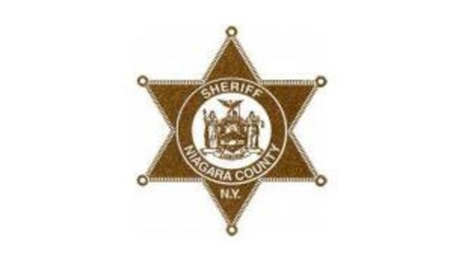 Niagara Falls woman charged with driving while intoxicated with two-year-old in the vehicle