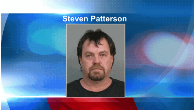 Jamestown police: Man charged with possessing untaxed cigarettes