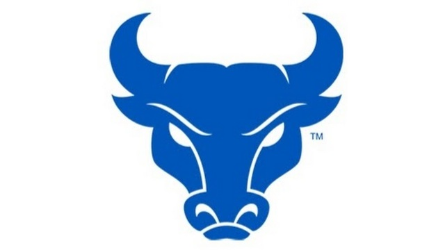 UB Improves to 8-1 with 51-42 Win