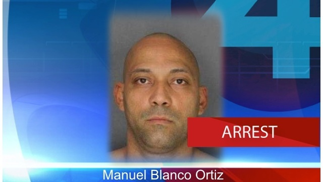 Buffalo man admits to attempted sexual abuse of underage girl