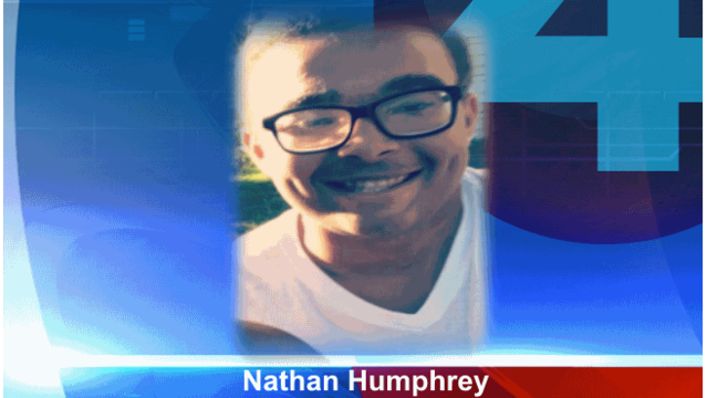 Missing 15-year-old from Cheektowaga located