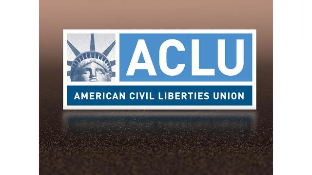 ACLU backs NRA's lawsuit against New York State