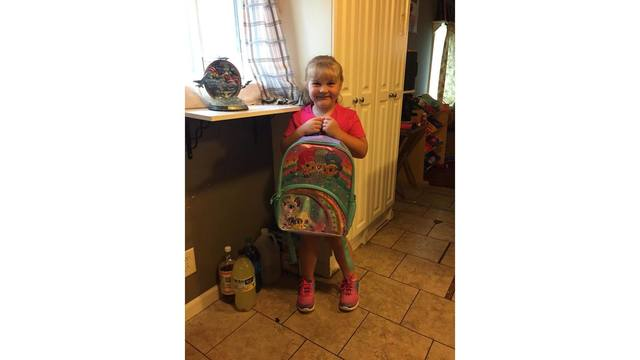 Olivia (Kindergarten) is going to Silver Creek Elementary School_1536064510367.jpg.jpg