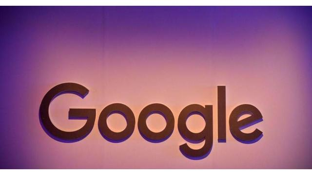 Google Plus shutting down after security glitch exposes up to 500,000 users' data