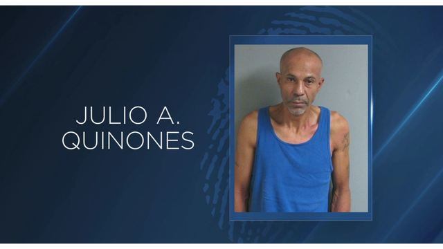Dunkirk man charged in burglary of Fredonia car wash