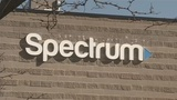 Spectrum reaches deal to stay in New York State