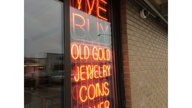 New Niagara County pawn shop law aims to make it harder for thieves to sell stolen items