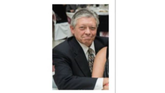 Town of Evans Police searching for missing 65-year-old man