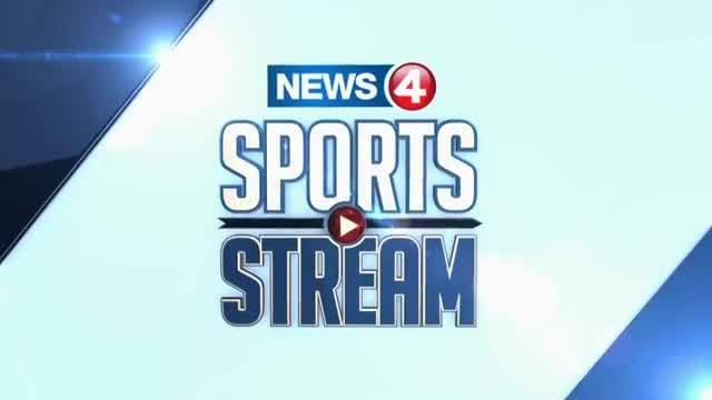 News 4 Sports Stream 1/9: Nationally ranked UB Bulls Basketball, Sabres big win and more!