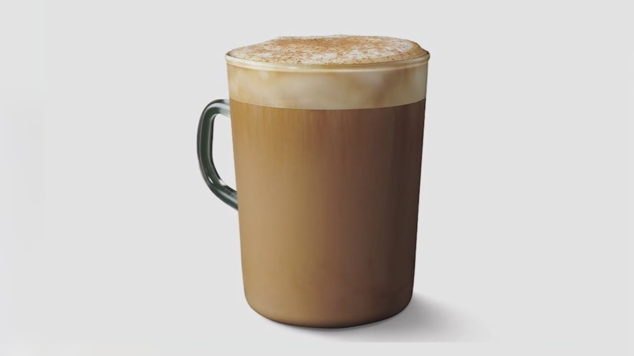 Image result for images for latte