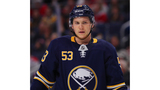 REPORT: Skinner, Sabres Closing In On Contract Extension