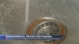 NY lawmakers to look at funding for environmental protection