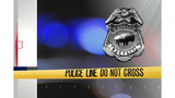 Buffalo police officers hospitalized in altercation with student at Burgard High School