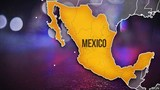 Mexican officials find 19 bodies in a sewage canal