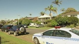 Police search homes of mosque shooting suspect's mother, sister
