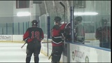 NYS Amateur Hockey Association official resigns