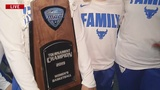 UB Women Earn 10 Seed, Set To Face 7 Seed Rutgers in NCAA Tournament