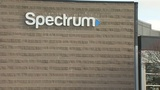 NY Spectrum customers to receive share of $62.5 million in settlement credits