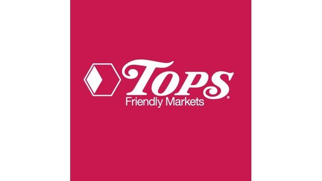 Tops to close Broadway store, put $2 million toward Cheektowaga location