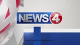 WATCH: News 4 at 4 Top Stories and Weather on the web