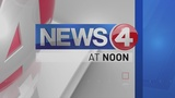 Watch News 4 again on WIVB.com