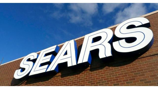 Sears tells retirees to pay for their own life insurance