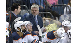 REPORT: Sabres closing in on Todd McLellan as next head coach