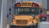 School bus drops off 6 yr old at the wrong house
