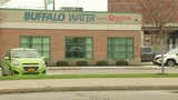 Their Buffalo Water payments just disappeared