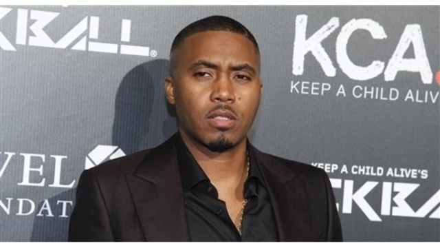 Nas to perform in August at Canalside