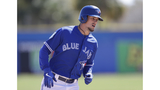 Biggio called up, expected to make MLB debut Friday for the Blue Jays
