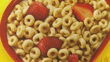 General Mills says some popular cereals may contain pesticide residue